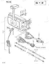 suzuki dt65 wiring diagram with schematic images 70170 linkinx com Suzuki Dt40 Wiring Diagram full size of wiring diagrams suzuki dt65 wiring diagram with blueprint images suzuki dt65 wiring diagram suzuki dt40 wiring diagram 1992