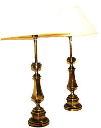 full size of stiffel table lamps vintage matching brass floor parts homeinteriorideas win pineapple lamp reading