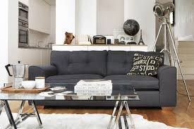 masculine furniture. Masculine Furniture. Living Room Furniture