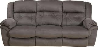 full size of recliners on dual recliners with console mccarron double reclining sofa recliners on