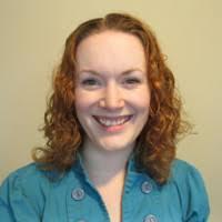 """5 """"Christa Rosenberg"""" profiles   LinkedIn"""