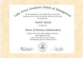 Fake Bachelors Degree Templates College Certificate Majeste Info