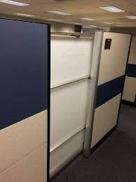 office cubicle sliding door saudireiki