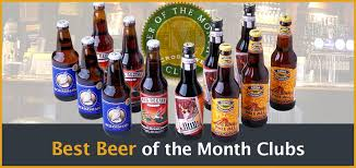 best beer of the month club reviews 2018 top parisons