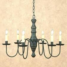 chandeliers country style chandelier colonial together with wooden chandeliers and primitive lighting french sty