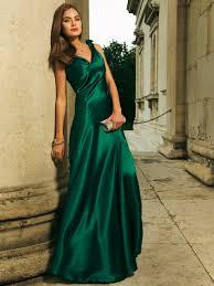 Schnittmuster: Abendkleid mit Unterrock - Download - Abendkleider ...