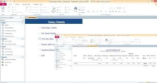 Asset Tracking Database Template Inventory Management Access Ustam Co
