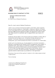 sample letter of contract termination for employee professional sample letter of contract termination for employee termination letter sample buzzle termination letter sample employee termination