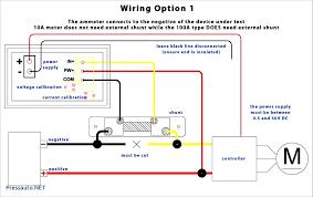 shunt trip circuit breaker wiring diagram preisvergleich me square d shunt trip circuit breaker wiring diagram shunt trip circuit breaker wiring diagram
