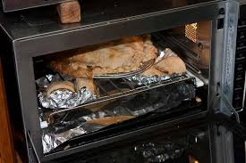 cooking in microwave convection oven. Interesting Oven Microwave Convection Oven To Cooking In