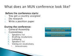 apa research paper citation format none
