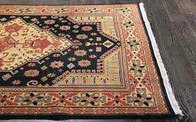 hand knotted rugs hand tufted area rugs vs hand knotted area rugs pt 1 hand knotted hand knotted rugs