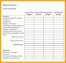 Free Templates Fundraiser Order Forms Fundraising Spreadsheet