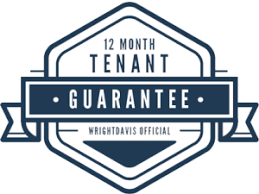 12 month 12 month tenant guarantee wrightdavis