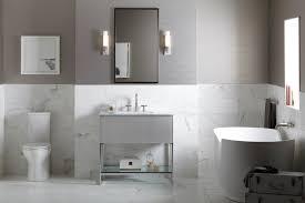 Duravit 233663 Me by Starck 24-3/4 Inch White Furniture Washbasin ...