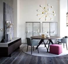 carpet trends latest designs colors interiorzine