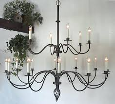 how to clean a chandelier how to clean wrought iron fixtures can you clean a chandelier how to clean a chandelier