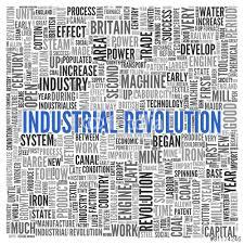 document based essay industrial revolution ml document based essay industrial revolution