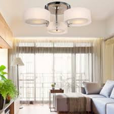 large size of bedroom modern table lamps for living room contemporary ceiling lights for lounge