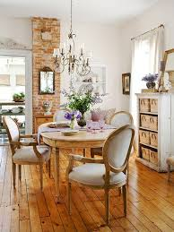 Country cottage dining room Design Ideas The Cottage Market Take Five Country Cottage French Pinterest Take Five Country Cottage French Snazzy Shelter Dining Dining