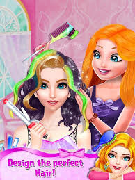 android apk star doll fashion makeup games