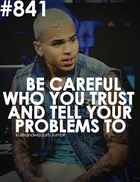 Chris Brown Quotes Extraordinary Chris Brown Quotes Gallery WallpapersIn48knet