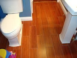 cork flooring in bathroom photo 2 of 7 cork floor bathroom 2 cork flooring in basement cork flooring