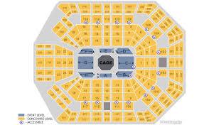Mgm Grand Garden Arena Events Growswedes Com