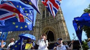 İngiltere acil koduyla toplandı! Hayati öneme sahip