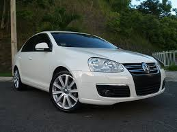 12 best Jetta MKV images on Pinterest | Volkswagen, Volkswagen ...