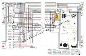 1984 camaro wiring diagram pdf explore schematic wiring diagram \u2022 83 Camaro Wiring Diagram at 84 Camaro Wiring Diagram