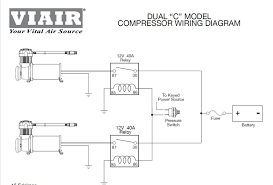 viair 444c compressor wiring diagram wiring diagram site viair 485c next generation compressors sleek new head design viair 12 volt air compressor viair 444c compressor wiring diagram