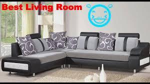 Design Of Sofa Set For Drawing Room Incredible Latest Sofa Design Creative For Drawing Room And