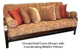 futon covers futons queen sized cover twin split house design size washable f futon covers