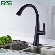 Best Quality Kitchen Faucet Online Shop Flg Best Quality Wholesale And Retail Kitchen Faucet