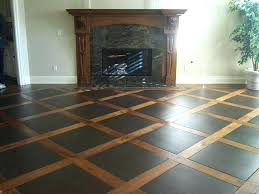 Basement floor ideas do it yourself Walls Cheap Youtube Kitchen Inexpensive Flooring Options Do Yourself Tile Large Tiles