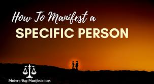 We did not find results for: 7 Tips For Manifesting A Specific Person Into Your Life