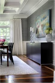 Jodie O Designs Transitional Dining Room By Jodie O Designs Photo By Peter