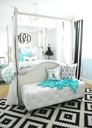 ideas for a teenage girl s bedroom amazing inspirational design teen beds charming cool room girls decorating studio apartment on budget gir