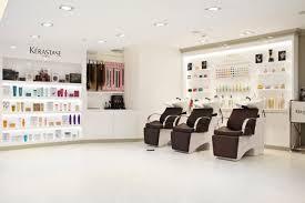Beauty Parlour Design 5 Womens Hair Beauty Salons In Dubai Were Loving Right