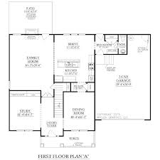 1700 sq ft house sq ft house plans one story house plans under square feet lovely