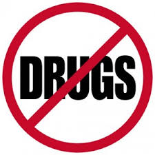 Research Proposal Sample On Drug Abuse Par        Drug Abuse Dissertation  Research Epidemiology