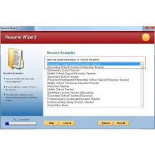 Re: GET THIS: WINWAY RESUME DELUXE 12.0 FOR FREE by adeniyitheprof(m):  10:24am On Jun 18, 2015