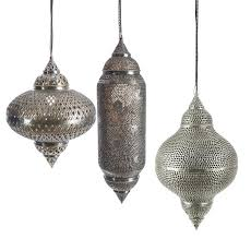 moroccan inspired lighting. moroccan lighting inspired