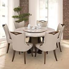pics of dining room furniture. Six Seater Dining Sets Pics Of Dining Room Furniture