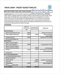 vacation budget template trip budget template matchboard co