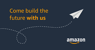 Best Job Portal In Usa Amazon Jobs Help Us Build Earths Most Customer Centric