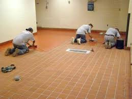 commercial restaurant floor tile kitchen flooring sheet vinyl tile commercial floor marble look commercial kitchen ceramic