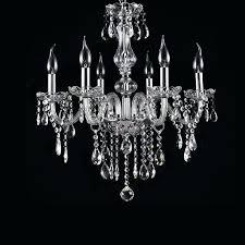 elegant pendant lighting elegant crystal chandelier modern ceiling light 6 lamp pendant lighting fixture elegant modern