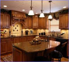 lowes kitchens designs. brown rectangle contemporary wooden lowes kitchens designs varnished design for kitchen remodel cost